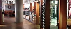 Galerie vín Passage